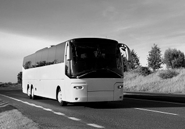 Bus PR-Agentur, Bus Werbeagentur: PR-Agentur & Werbeagentur PR4YOU: Bus: Bus-PR: PR Agentur Bus: internationale PR-Agentur Bus, Public Relations Agentur Bus, Presseagentur Bus, Werbeagentur Bus: PR, Public Relations, Online-PR, Social Media, Werbung für Bus und Busse